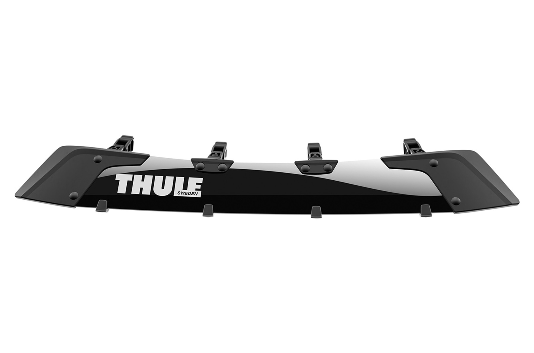 Thule AirScreen - Small 8700